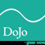 Dojo Greenwave